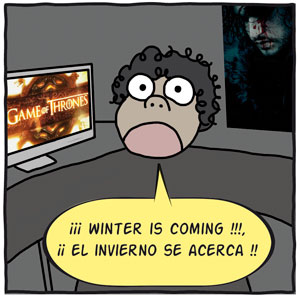 winteriscoming1