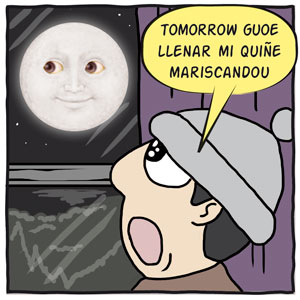 super-moon-chilotito-eeexito